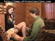 Nice Mature Women Russian Cumshots Swallow - Free Porn Video