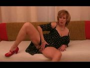 My 60-year-old Fiona - Free Porn Video