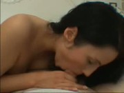Bring It On - Free Porn Video