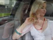 Skinny teen Maddy Rose screwed up and facialed in the c
