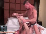 Colin steele and peter axel steamy gay sex 5 by barebac