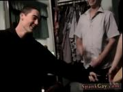 Boy spanking twink gay porn tumblr there's a history of