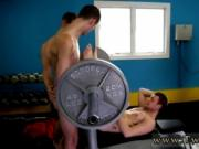 Free asian boy gay sex movies tumblr Caught Hard