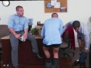 Gay sex movie for black men Earn That Bonus