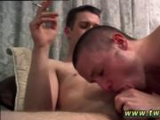 Twink a slip and anime toilet gay porn movietures Bryce