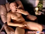 Gay sex movies cruise jake media acts amateur anal cock