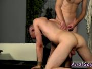 Teen boy anal xxx gay first time New Boy Fucked And Pis