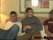 Gay innocent boys sex movieture xxx After a few minutes