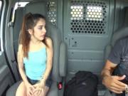 Amber rayne brutal We meet the best youthful chicks in