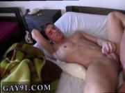 Twinks up kilts and nasty gay sex gallery 3gp download