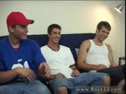 American gay black men porn and gay scary sex movies sn