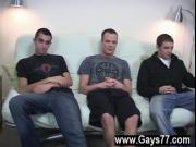 Gay sex emo movieture The guys continued to work on get