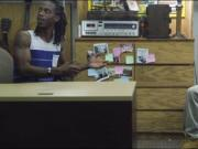 Black bf let the pawn guy banged his GF