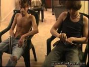 Sex boy gay 6 and naked sex organ of teenaged boys Trac