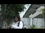 Filipina Sexual Tour Adventures
