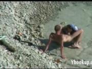 Cheeky Nudist Sex sex! - yhookup_co