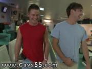 Quality gay chubby porn movies Hot public gay sex