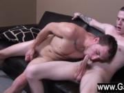 Amazing twinks Soon enough, Colin was able to go deep a