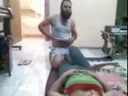 3anteel El Gharbia sex tape 09-ASW1082