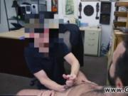 Family blowjob gay sex movies Fuck Me In the Ass For Ca