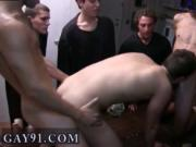Male athlete college gay sex tapes This weeks submissio
