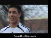 Teen gay latinos fucking and sucking gay porn 98 by Smo