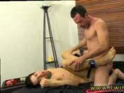 Gay sex boys oily Mr. Manchester is looking for a rentb