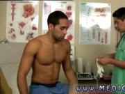 Free male physical gay videos first time I proceeded to