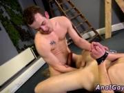 Penis boy gay sex gallery Dan is one of the hottest you