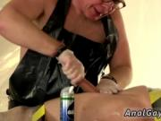 Emo gay porn movies hd Strapped down to the cold iron t