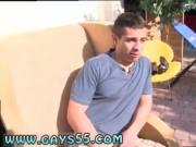 Old men jacking outdoors movie gay in this week Out in