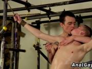 Gay twink abuse gallery Sean makes him his super-bitch