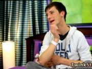 Twink guys tickled and romanian gymnastics gay porn As
