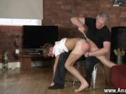 Gay jocks Spanking The Schoolboy Jacob Daniels