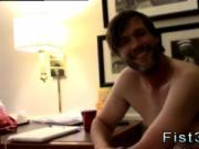 Piss bareback gay Kinky Fuckers Play & Swap Stories