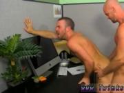 Boy gay sex tub snapchat Muscle Top Mitch Vaughn Slams