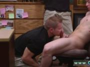 Hairy straight men and straight experience vid gay He s