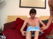 Gay young teen porn free Ryan & Jase - Fuckin!