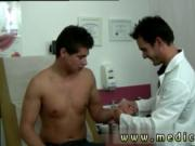 Male nude doctor gay sex video download I embarked to t