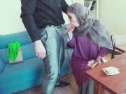 Arabic homemade suck and mature arab mom We're Not Hiri