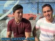 Artistic nude boys outdoor gay Real hot gay public sex