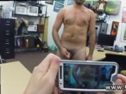 Cute gay twinks suck cock in public snapchat Straight b