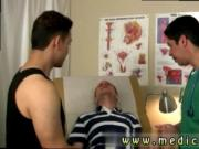 Couple fucking gay doctor When I was urgently paged to