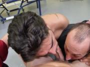 Straight black boys on webcam gay tumblr CPR cock gargl
