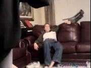 Gay spanking movie tumblr An Orgy Of Boy Spanking!