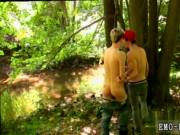 Emo and play boys boner photo gay Making out leads to a