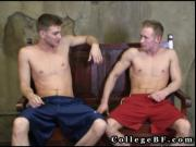 Shane gets fucked up the ass hard 1 by CollegeBF