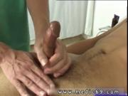 Accidentally sex while sleep porn and anal muscle gay s