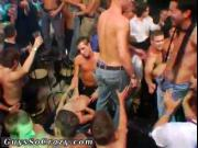 Gay thailand sex party video You better hope your keybo