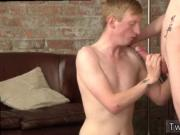 Gay twinks dicks and pricks movies Cock Hungry Levi Gob